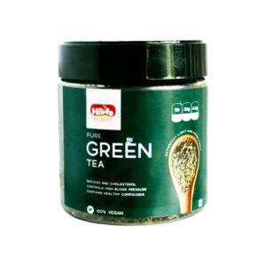 hilife-green-tea-200g