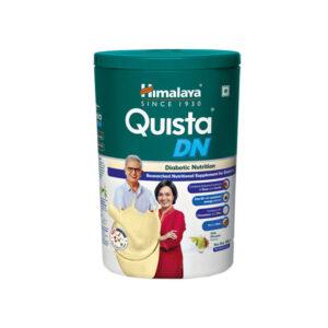 himalaya-quista-daibetic-nutrition-400g