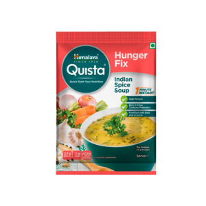 himalaya-quista-indian-spice-soup-12g