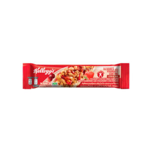 kellogg's-berries-yoghurt-cereal-bar-25g