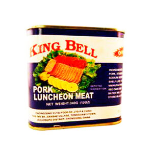 king-bell-pork-luncheon-meat-340g