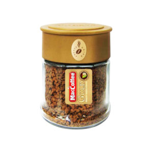 maccoffee-gold-jar-50g