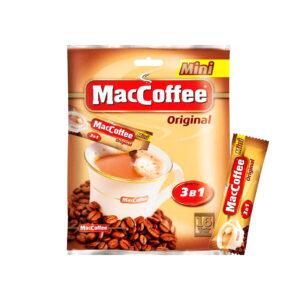 maccoffee-original-3in1-192g