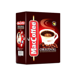 maccoffee-original-400g