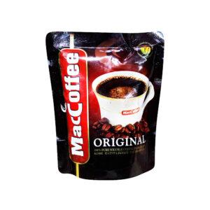 maccoffee-original-50g