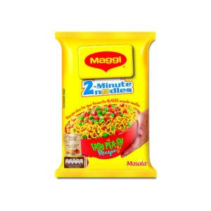 maggi noodles 70g