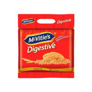 mcvities-digestive-biscuits-1kg