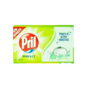 pril-dishwash-bar-400g