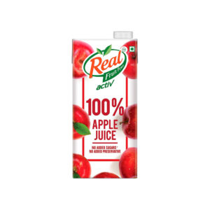 real-fruit-power-activ-apple-juice-1ltr