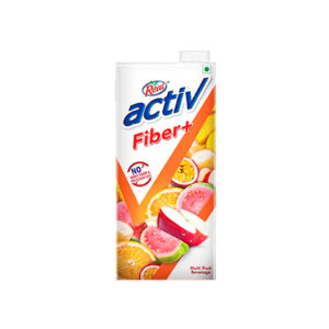 real-fruit-power-activ-fiber-multi-fruit-juice-1ltr