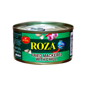 roza-fried-mackerel-with-chilli-sauce-140g