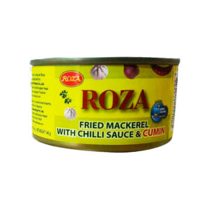 roza-fried-mackerel-with-chilli-sauce-and-cumin-140g