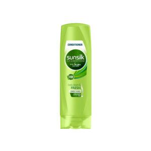 sunsilk-lively-clean-&-fresh-conditioner-320ml
