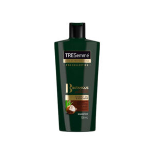 tresemme-botanique-nourish-and-replenish-shampoo-700ml