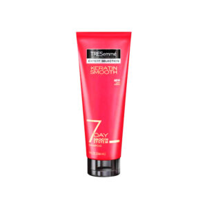 tresemme-keratin-smooth-conditioner-266ml