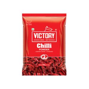 victory-chilli-powder-500g