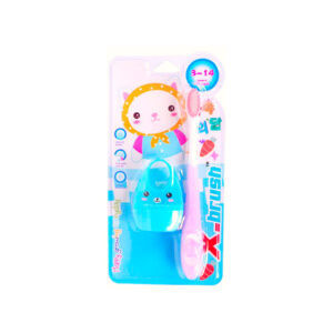 x.brush-kids-toothbrush-3-14yr