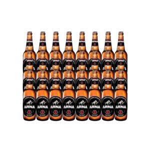 Arna-8-Bottle-330MLx24pcs
