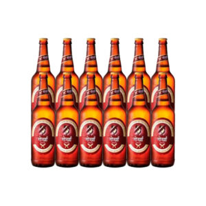 Gorkha-Bottle-650MLx12pcs