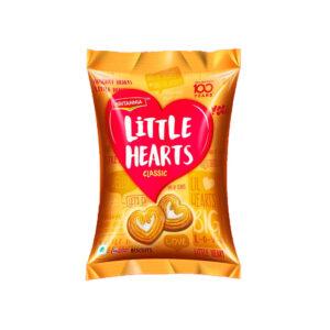 britannia-little-hearts-75g