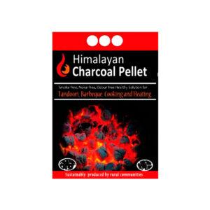 charcoal-1.5kg