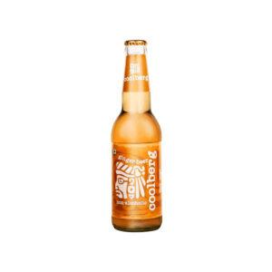 coolberg-ginger-330ml