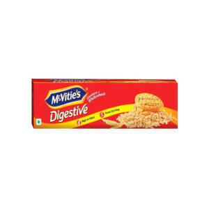 mcvities-digestive-250g