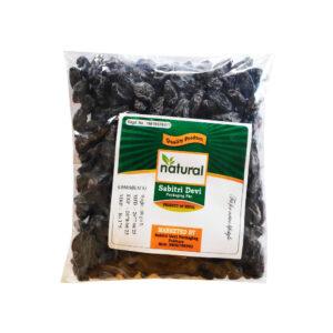 natural-black-raisin---180g