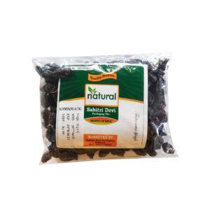 natural-black-raisin---90g