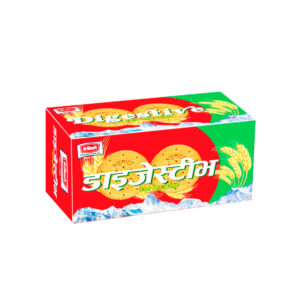 nebico-digestive-125g