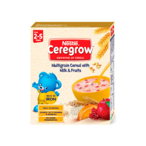 nestle-ceregrow-multigrain-cereal-with-milk-&-fruits-from-2-5-years-300g