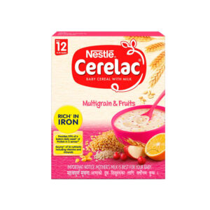 nestle-cerelac-multigrain-&-fruits-from-12-to-24months-300g