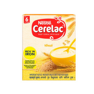 nestle-cerelac-wheat-from-6-to-12-months-300g