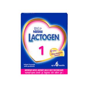 nestle-lactogen-1-upto-6-months-400g