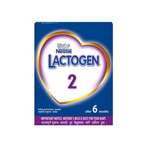 nestle-lactogen-2-after-6-months-400g
