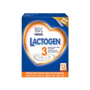 nestle-lactogen-3-after-12-months-400g