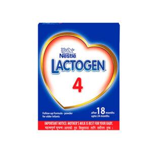 nestle-lactogen-4-after-18-months-upto-24-months-400g