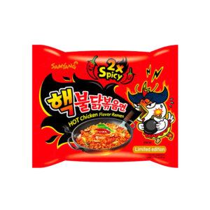 samyang-2x-spicy-140g