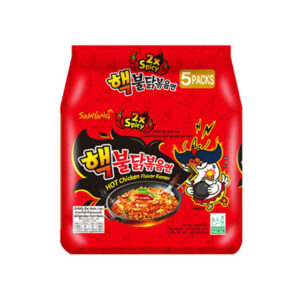 samyang-2x-spicy-140gx5pcs