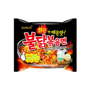 samyang-hot-chicken-flavour-ramen-140g