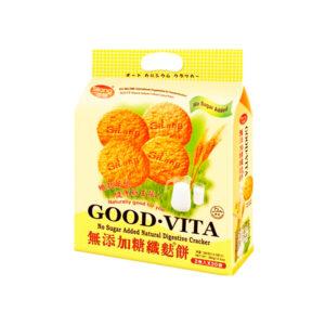 silang-good-vita-oat-cracker-sugarfree-380g