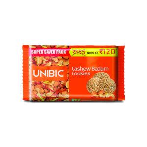 unibic-cashew-badam-cookies-super-saver-pack-500g