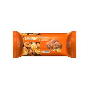 unibic-cashew-cookies-75g