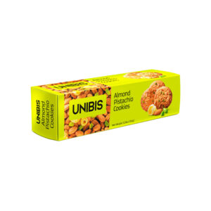 unibis-almond-pistachio-cookies-150g