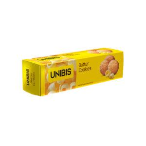unibis-butter-cookies-150g