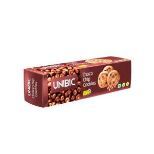 unibis-choco-chip-cookies-150g