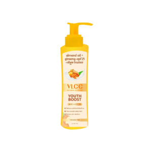 vlcc-youth-boost-body-lotion-400g