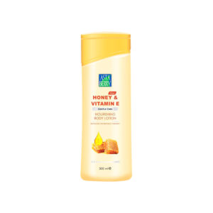 Astaberry-Honey-&-Vitamin-E-Nourishing-Body-Lotion-300ml