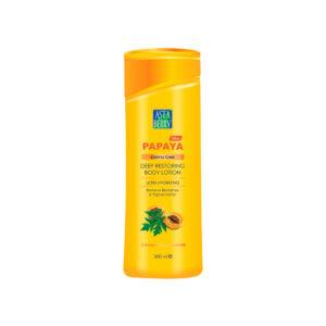 Astaberry-Papaya-Deep-Restoring-Body-Lotion-300ml