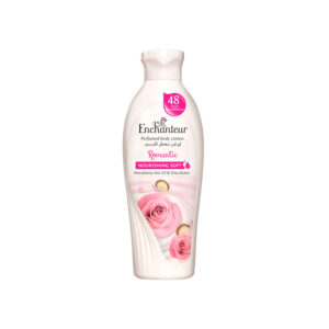 Enchanteur-Nourishing-Soft-Romantic-Body-Lotion---250ml